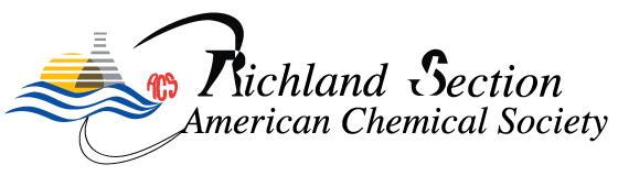 ACS Richland Section logo